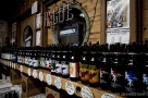 Rogue Brewery, Newport, Oregon.